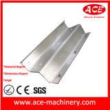 Автозапчасти металлического листа изготовления Китая