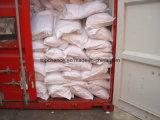 Una buena calidad Acetamiprid 95%Tc con buen precio.