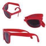 Óculos de sol em moda com preço competitivo