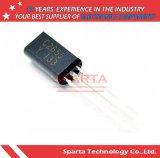 интегрированное 2sc2655-Y C2655 - транзистор цепи