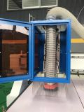Atc, 1325 Wood CNC Router Machine pour faire de porte en bois