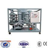 Einzelne Stufe-Transformator-Schmieröl, das Maschinerie aufbereitet
