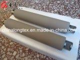 Td Td03 Trutzschler08 dessiner le châssis en caoutchouc Rieter pièces textiles Cots pièces de rechange