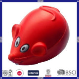 2016 Hot Sale Populaire promotionnel Stress Ball PU Toy