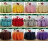 Tissu compétitif de vente chaud mini Matt de polyester de prix usine