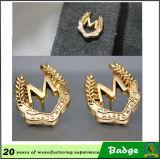 Vestuário Decoração Metal Pins
