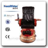 Massajador de beleza de luxo com spa de pés de uma bacia hidrográfica801-3902