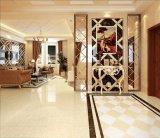 600*600 Foshan Hersteller-Polierporzellan-Fußboden-Fliese (WP-6WM068T)
