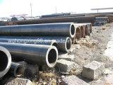 Alta qualidade! St45.8 Tubo de aço sem costura de liga