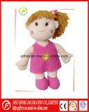 OEM-мягкие игрушки кукла рекламных подарков поощрения