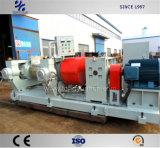 Высокая Advanced резиновые Refiner/уточнения мельница для осушения резиновые очистки
