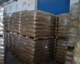 Tp701--Agent de Moisting pour l'enduit de poudre