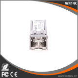 비용 효과적인 Cisco 호환성 Multirate CWDM ZX LC, 40 Km 의 판매에 SFP 송수신기