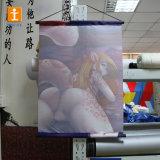 Aletta di filatoio di derivazione della carta da stampa di colore singolo/doppio lato