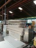Buena calidad de las nuevas tecnologías industriales y comerciales de un cuarto frío.