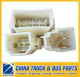 조합 스위치 37e01-04011A 더 높은 중국 버스 예비 품목