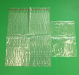 Sacchetto su ordinazione di sterilizzazione di irradiazione gamma per il pacchetto dell'apparecchio medico