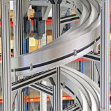 Популярные суши система ремней безопасности, суши, суши конвейера ременный конвейер