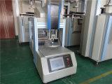 LCD Display Foam Fatigue Tester