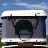 SUV Auto-Shell-Dach-Oberseite-Zelt mit Zahnstange