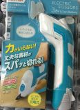3,6 литиевые беспроводные ножницы (#LY528-4)