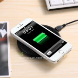 Hot Selling Wireless Concealment Phon To charge for Android Ios