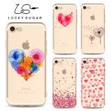 3D Harten van de Liefde drukken Zachte Duidelijke Dekking voor iPhone X voor Y5 Y6 2017 het Geval van de Telefoon van het Silicium van de Dekking van Gevallen Huawei voor Huawei Eer 6 Shell Ypf63 af