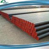 OCTG/ API 5СТ трубопровод корпуса/бесшовных стальных трубки