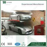 공장 가격 단 하나 실린더 하나 포스트 차 주차 상승 (POP20/2100)