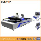 Laser Cutting Stainless Steel/CNC Laser Cutting Machine 또는 Laser Cut Steel