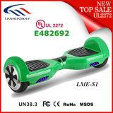 Bester Weihnachtstagesgeschenk-Ausgleich-Roller Hoverboard elektrisches intelligentes Rad mit UL2272