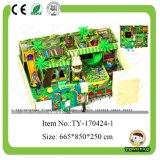 Для использования внутри помещений игровая площадка для детей (TY-170330-1)
