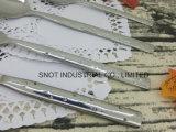Jeu de la vaisselle de haute qualité de la Coutellerie coutellerie en acier inoxydable