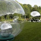 Надувной баллон Ratent шаровой опоры наружного зеркала заднего вида для украшения специализированные
