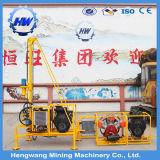 Китай пневматического рок водяных скважин буровой установки с лучшим качеством