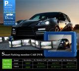 1080P 해결책을%s 가진 사진기 소형 차 DVR