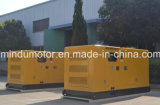 Concurrerende Diesel van Lovol van de Prijs 60kw Generator