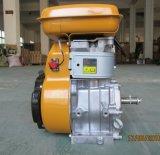 Moteur Robin de haute qualité 5.0HP pour les pompes à eau et les productions de puissance