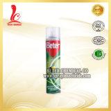 Spray de insetos rastejantes de boa qualidade