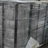 열 교환을%s ASTM 304 물자 U 유형 관