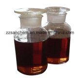 LABSA para hacer Alquilbenceno Lineal Sulfonato de Sodio