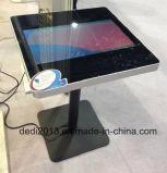 """21.5 """" Capactive 접촉 스크린을%s 가진 대 혼자서 Rk3288 인조 인간 테이블"""
