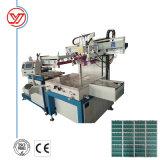 Полн-Автоматическая печатная машина экрана для точности монтажной платы высокой