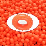 Plástico Thermoplastic do produto da borracha TPR do fabricante RP3040