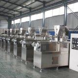 Ligne complètement automatique de production alimentaire d'animal familier de grande capacité