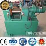 Alta qualidade Xk-450, Xk-550b, Xk-560, Xk-610, Xk-660, máquina de mistura de borracha do rolo Xk-710 dois