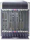 최고 가격 Multi-Service 엔진 Huawei Me60 (브래지어) Me60-X16 Me60-X8 Me60- X3