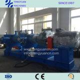 ゴム製混合の混合のための提供の高く効率的なゴム製混合製造所