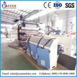 PVC Panneau Marbale artificiel faire de la ligne
