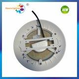 LEDのExpoxyによって満たされる壁に取り付けられたプールライト(HX-WH260-252P)